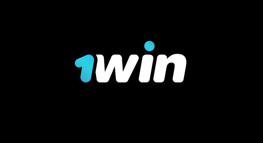 Site 1win in India