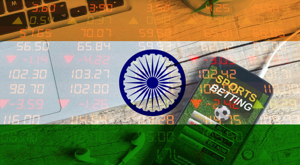 Get an idea of betting exchanges in India