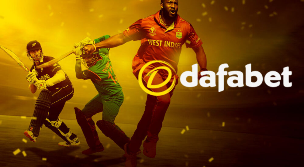 Why bookmarking Dafabet is must in your betting story?