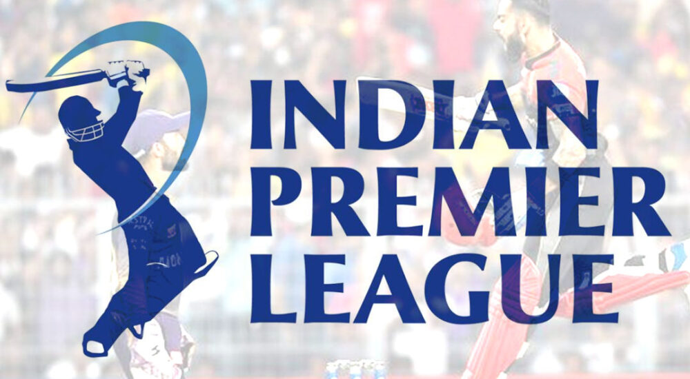 Should you bet in IPL?